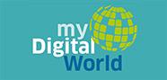https://www.mydigitalworld.org/