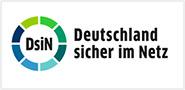 http://www.sicher-im-netz.de