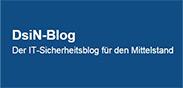 https://www.dsin-blog.de/